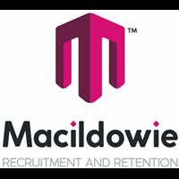 Macildowie Associates.