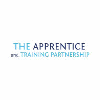 The Apprentice and Training Partnership