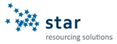 Star Resourcing Solutions