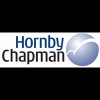 HornbyChapman Limited