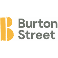The Burton Street Foundation