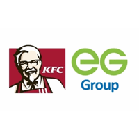 KFC – EG Group