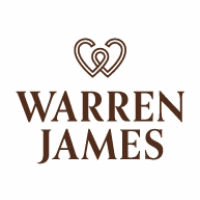 f0ca3935b Retail deputy manager in Sutton (SM1) | Warren James Jewellers ...