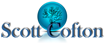 Scott Cofton Associates