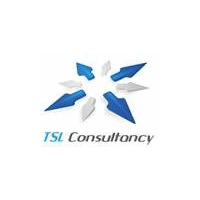 TSL Consultancy