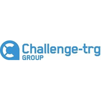 CHALLENGE RECRUITMENT GROUP LIMITED T/A Wigan industrial