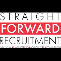 Straight Forward Recruitment