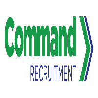 Command Recruitment