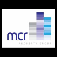 MCR Property Group
