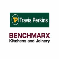 Travis Perkins plc General Merchanting Division