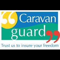 Caravan Guard Limited