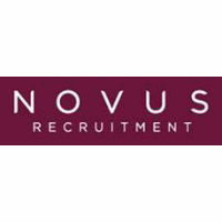 Novus Recruitment