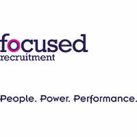 Focused Recruitment