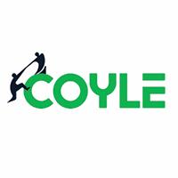 Coyles Rail Reading