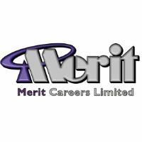 Merit Careers Limited