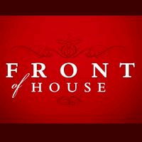 Front Of House Recruitment Ltd