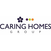 Caring Homes Group Ltd