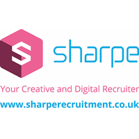Sharpe Recruitment