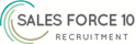 Sales Force 10 Recruitment