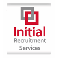 Initial Recruitment Services