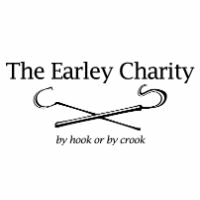 The Earley Charity