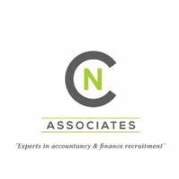 NC Associates Manchester