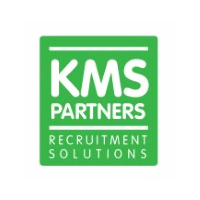 KMS Partners Ltd