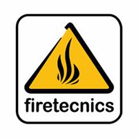Firetecnics Ltd
