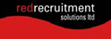 Red Recruitment Solutions