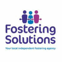 Fostering Solutions