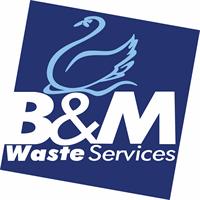B M Waste Services Ltd