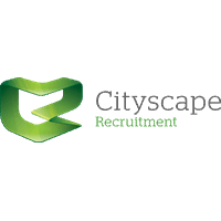 Cityscape Recruitment Ltd