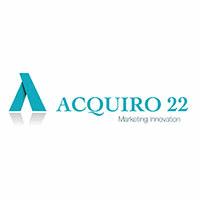 Acquiro22