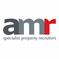 AMR - West Midlands
