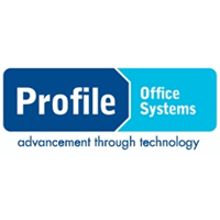 Profile Office Systems Ltd