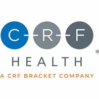 CRF Health Management Ltd