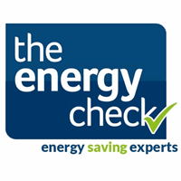 The Energy Checking Company