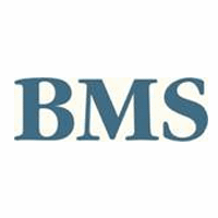 BMS Sales Specialists