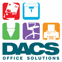 DACS Office Solutions