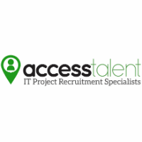 Access Talent Ltd