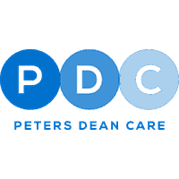 Peters Dean Care Ltd
