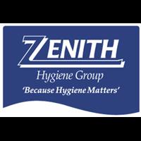 Zenith Hygiene Group
