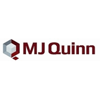 Quality auditor in Deeside (CH5) | MJ Quinn Integrated ...