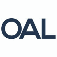 OAL Group