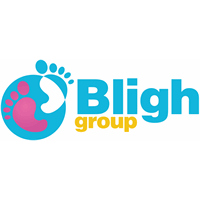 Bligh Group Limited