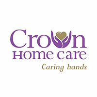 Crown Home Care Ltd
