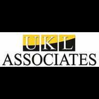 Estimator in York (YO1) | UKL TRADES LTD - Totaljobs