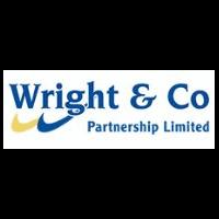 Wright Co Partnership Limited