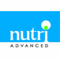 Nutri Advanced Ltd