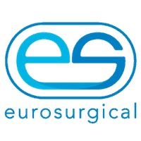 Eurosurgical Ltd